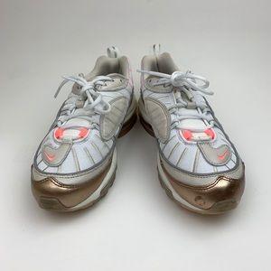 NIKE Air Max 98 Sneaker sz 7